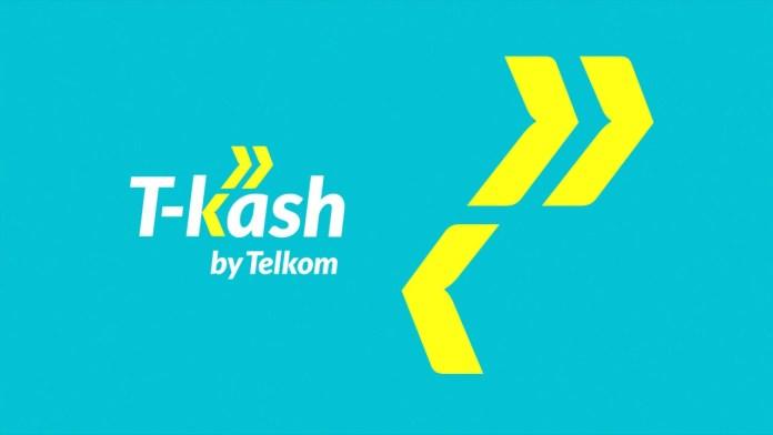 Telkom Kenya Tkash