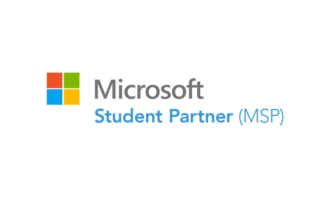 Microsoft Game of Learners Hackathon to Promote Innovation in Kenyan Universities