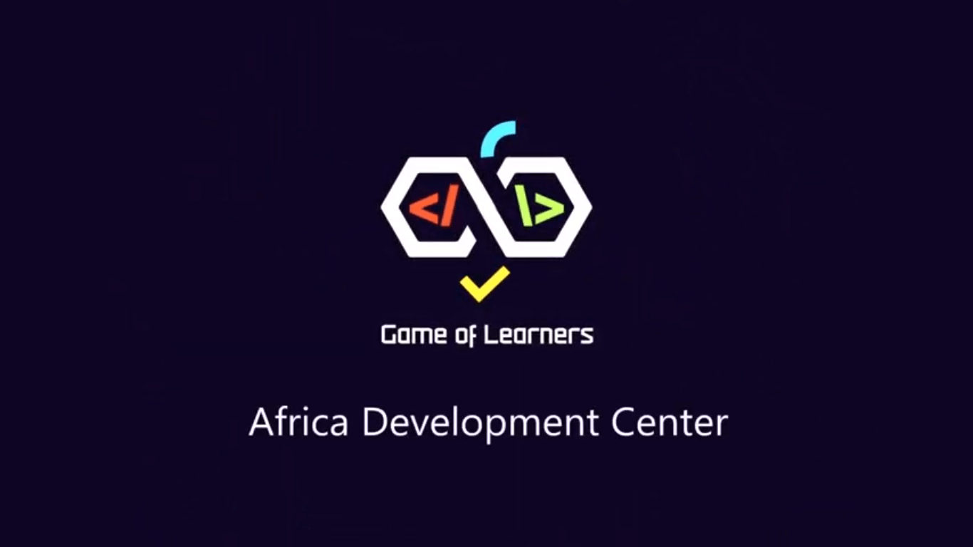Microsoft announces winners of the Game of Learners Hackathon involving Kenyan Universities