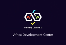 Microsoft announces winners of Game of Learners Hackathon
