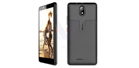 Safaricom Neon Kicka 5 now available for KES. 3,499
