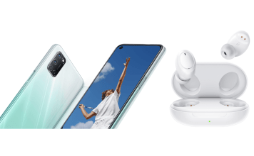 OPPO introduces the OPPO A52, and the W11 Earbuds to Kenyan Market