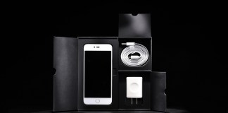 After rumors that the iPhone 12 may not include a charger inside the box, there's now rumors that Samsung may also remove chargers in upcoming smartphones