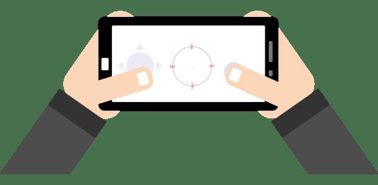 Safaricom MobiPlay Challenge kicks off - Grand Prize is an iPhone 11 Pro Max