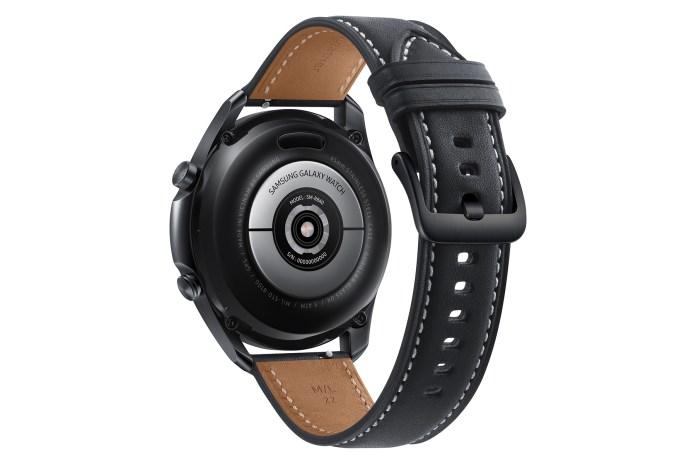 Samsung Galaxy Watch 3 Kenya