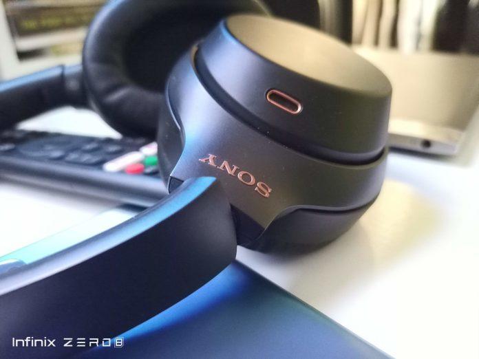 Infinix Zero 8 Camera Review