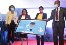 CA Kenya partners with Telcos for Microsite to Promote Child Safety