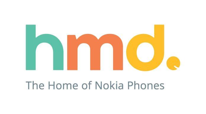 HMD Global Kenya Nokia