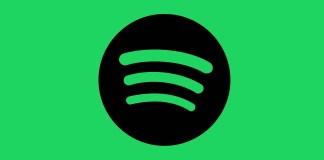 Spotify Kenya