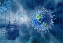 Tech solutions and Innovations that arose from the Pandemic