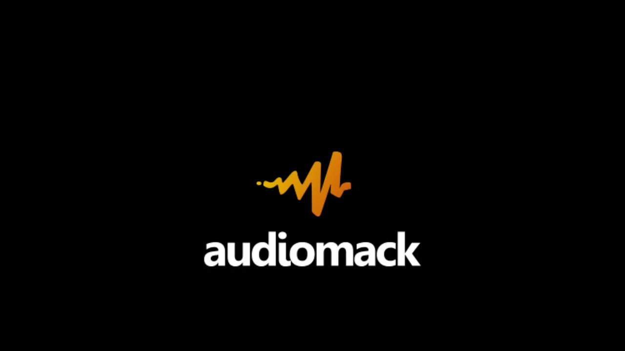 MTN Nigeria users can now stream music from Audiomack for free when they purchase new weekly and monthly bundles.