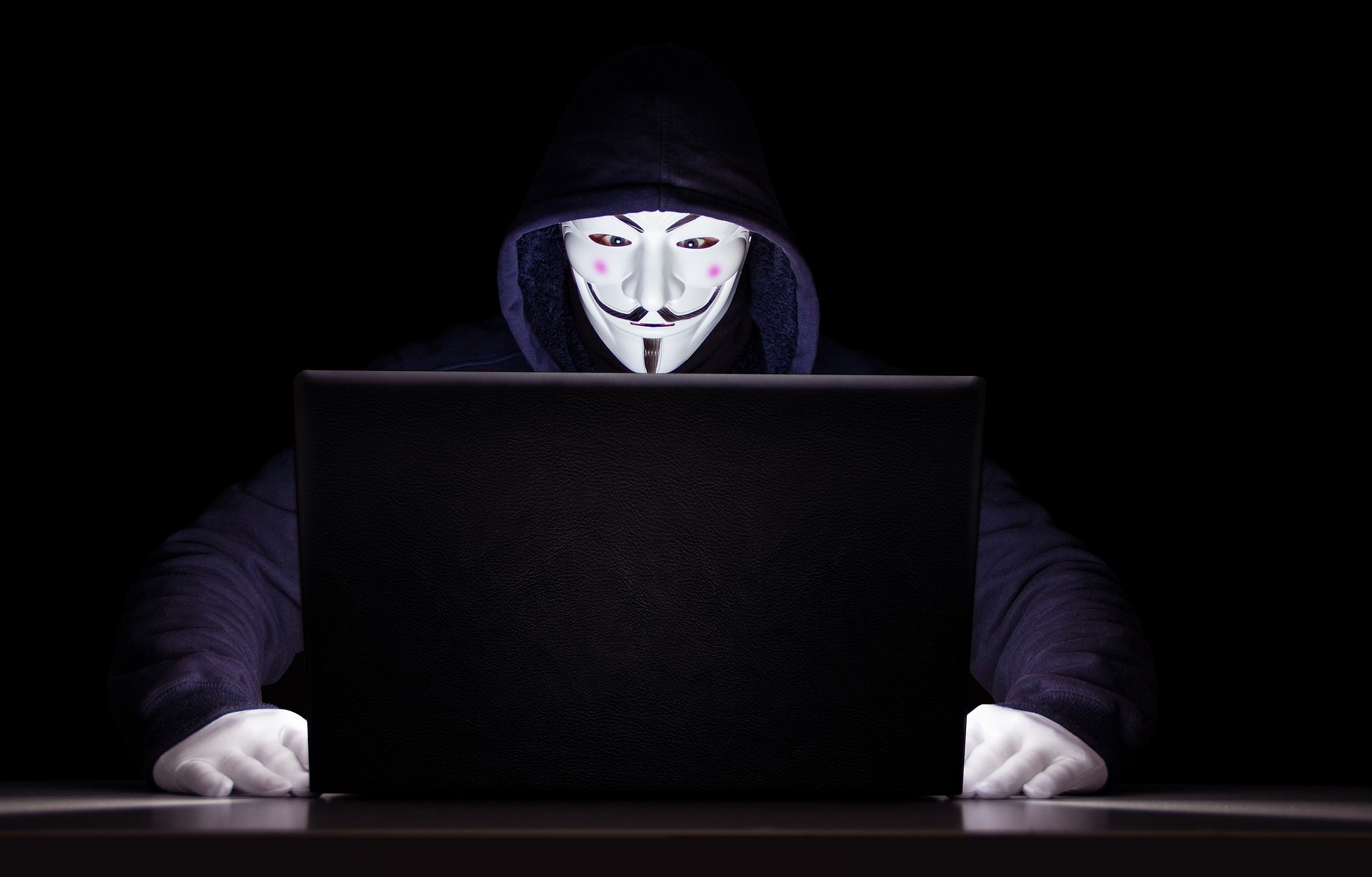 One in 100 Kenyans and Nigerians affected by Spy Software