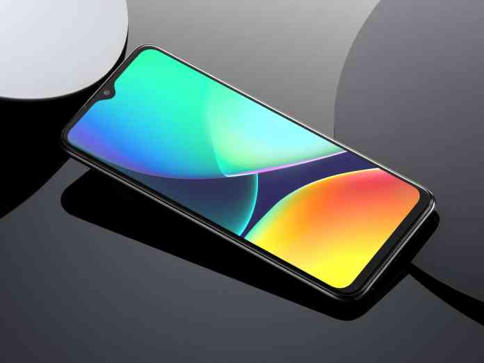 Infinix Hot 10S brings NFC, 90Hz display and Helio G85