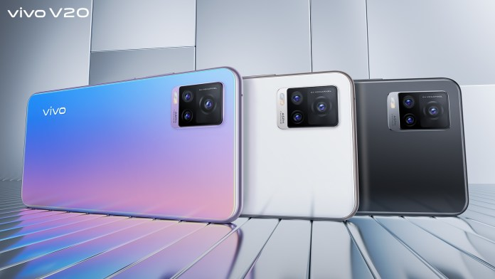 Vivo Smartphone is partnering a Kenyan e-commerce site to enable online purchases