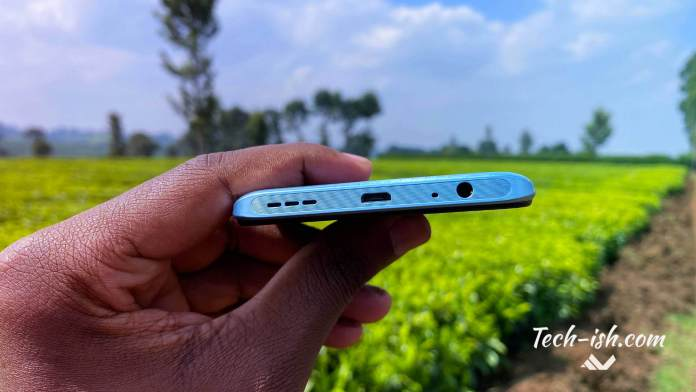 Infinix HOT 10T vs Samsung Galaxy A12; Which one to buy?
