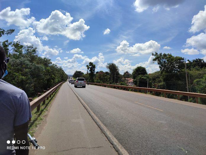 Photos taken by the Redmi NOTE 10 Pro: