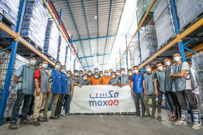 MaxAB acquires WaystoCap to expand across Maghreb region