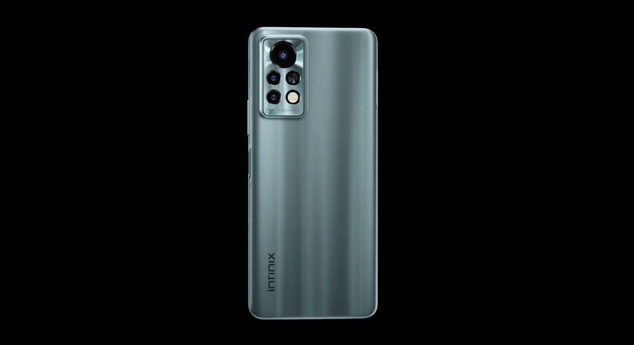 Infinix NOTE 11 Pro Photos, Specifications and Price in Kenya