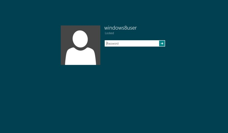 How to bypass the Windows 8 or10 log in screen Automatically Tutorial