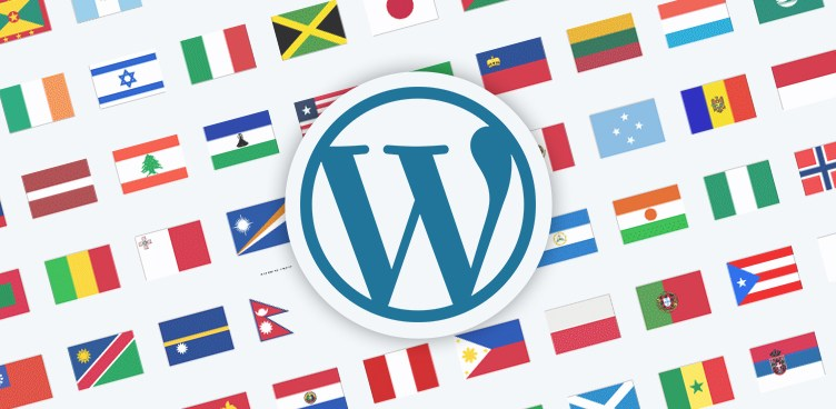 create wordpress multilingual site tutorial guide