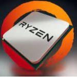 AMD Ryzen Mini-ITX  PC自作で大失敗