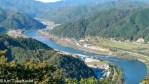 三江線 絶景撮影地 追加その1+沿線紅葉情報