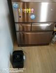 【災害対策】ポータブル電源で家庭用冷蔵庫を何時間運転できるか?