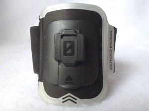 ZeroChroma Armband Mount