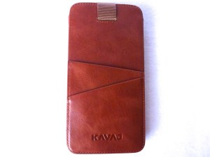Kavaj Miami for iPhone 6 Plus