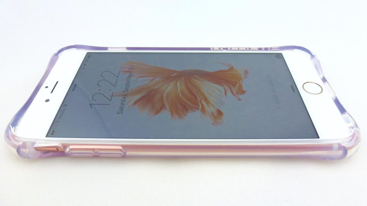 Iphone S Cases Ballistic
