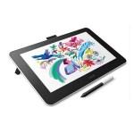 Wacom One Pen Display - DTC133