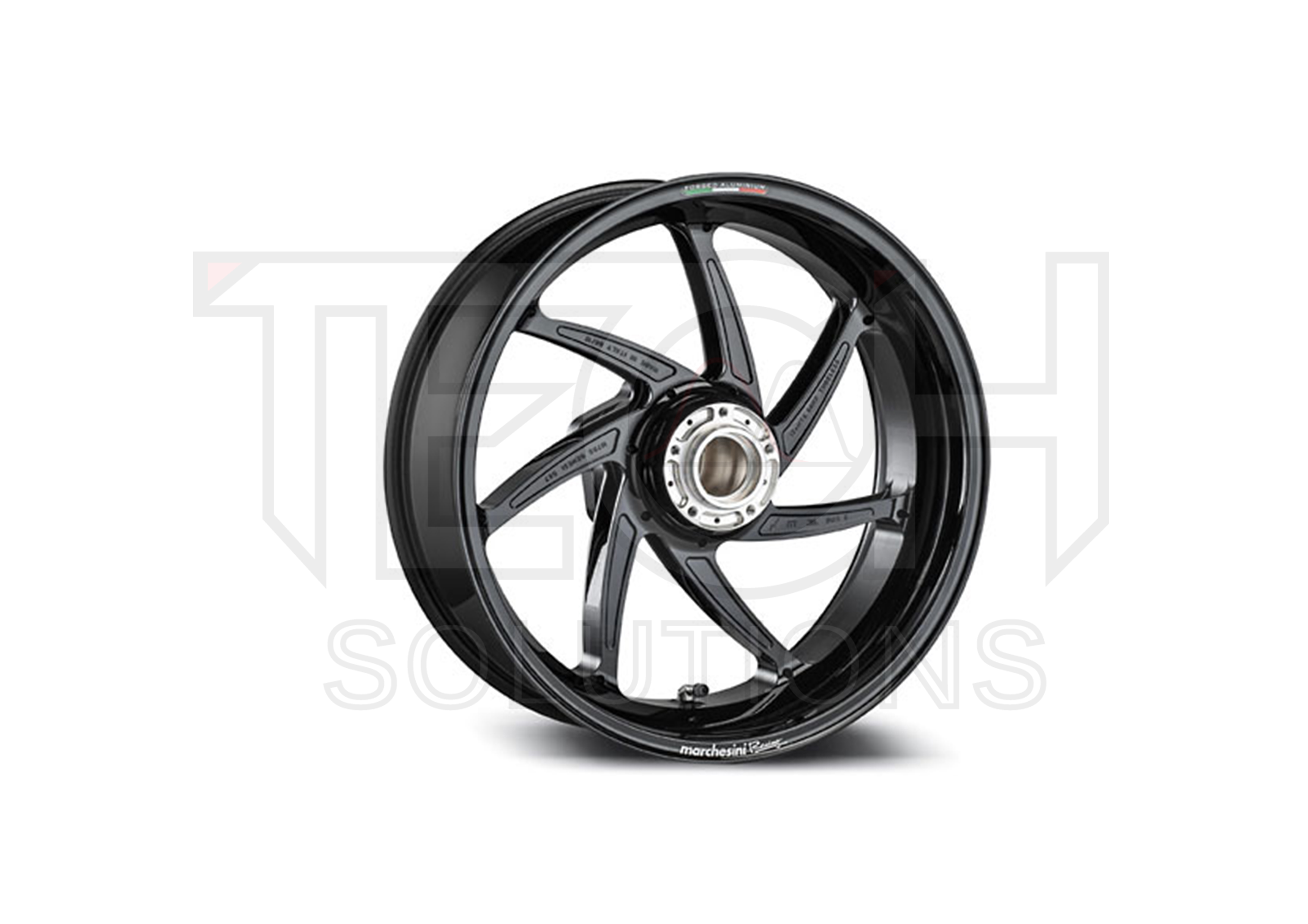 Roue M7RS
