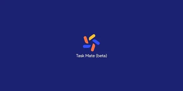 task mate