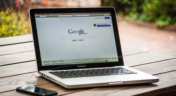 Most Visited Websites in kenya