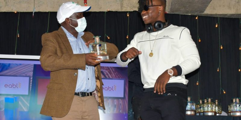 Africa Digital Influencer Awards