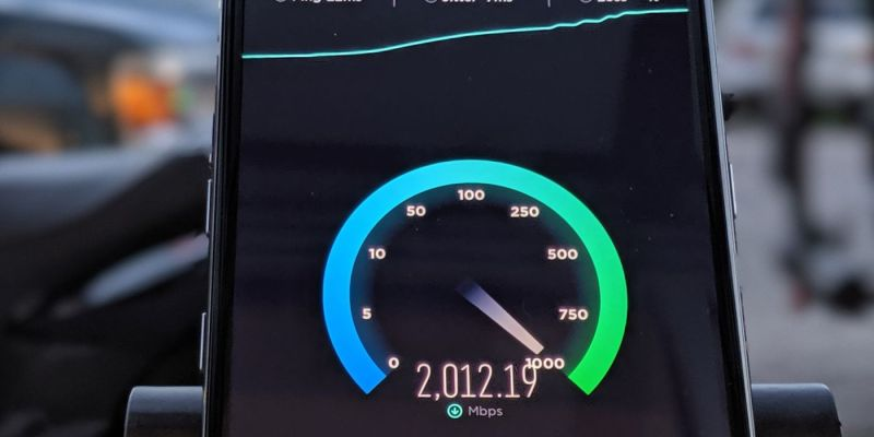 Fastest internet speed in kenya