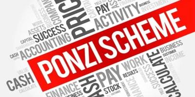 ponzi wealth app kenya Amazon Web Worker, smarthela
