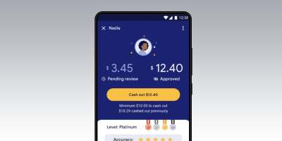 how to make money online in kenya
