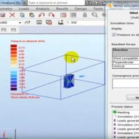 Autodesk Robot Structural Analysis Professional 2021 x64