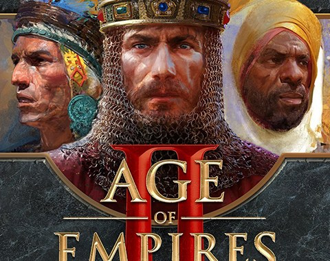 Download Age Of Empires Ii Definitive Edition For Pc Tech Story