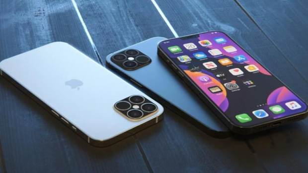 IPhone 13 Pro and Pro Max Memory - iPhone 13 Pro Max