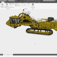 Autodesk Inventor Professional 2022.1 x64 Free Download