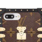 Louis Vuitton(ルイ・ヴィトン)のiPhoneケース、お値段は63万円なり