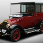 三菱自動車が「A型」生誕100周年を記念してプラグインハイブリッド化