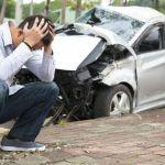 レッカー手配やタイヤ交換などを近くにいる人にチップを払って助けてもらえるサービス「Urgent.ly」