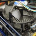 【Mini-ITX】Sandy Bridge世代のPCをリフレッシュしようとしたらSSDデータが壊れていて難儀した件【Windows 10再インストール】
