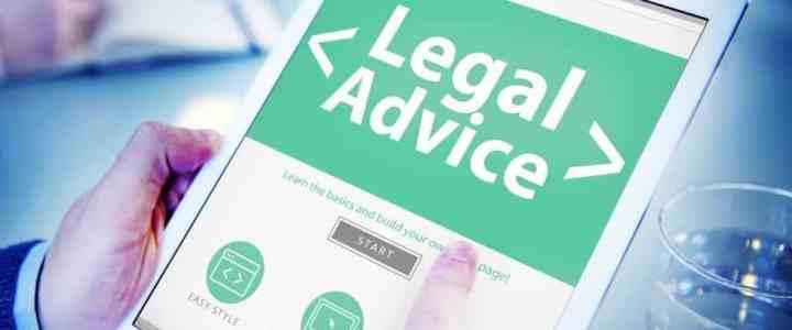 Best Online Legal Services That Serve Quality