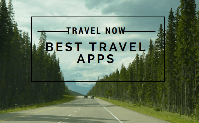 7 Best Travel Apps for an Organized Holiday Trip