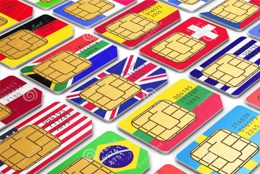 Best International SIM Card Services to Cut High Roaming Charges