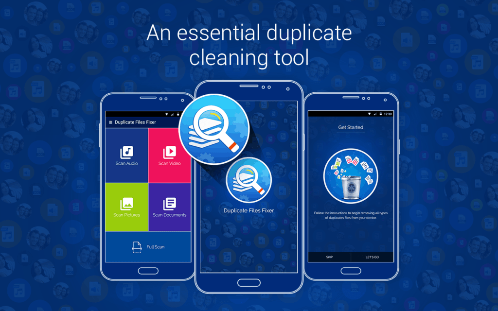 Remove Duplicate Files with Duplicate Files Fixer [Review]
